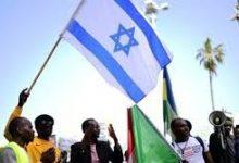 Photo of تطبيع اسرائيلي سوداني متوقع خلال نهاية الأسبوع القادم..ولماذا صرح ترمب بأنه لن يحقق نصرا دبلوماسيا؟