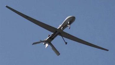 Photo of التحالف يعلن تدمير طائرة مسيّرة أطلقها الحوثيون