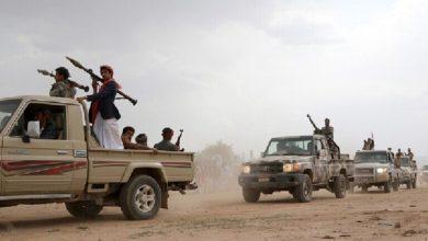Photo of الحوثيون يعلنون زعمهم على مواصلة استهداف أراضي المملكة