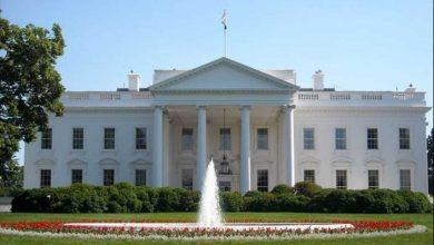 Photo of ماذا سيحدث لو رفض دونالد ترامب مغادرة البيت الأبيض؟
