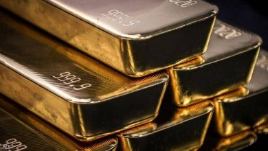 Photo of استقرار أسعار الذهب