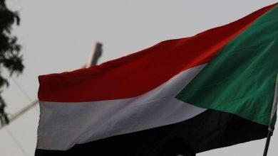 Photo of الحكومة السودانية:لا علم لنا بزيارة وفد إسرائيلي إلى البلاد
