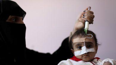 """Photo of """"الصحة العالمية"""": الأوضاع الأمنية المتأزمة في اليمن ضاعفت معاناته في مواجهة كورونا"""