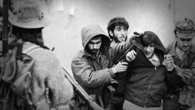 Photo of هل تتجاوز اليمن مرحلة الصراع كما تجاوزته اليونان ؟