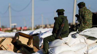Photo of الدفاع الأثيوبي: قريبا يتحرر إقليم تيغراي بالكامل