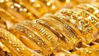 Photo of أسواق الذهب تشهد انخفاضًا طفيفًا في عدن