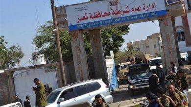 Photo of تعز..ضبط 2 من المشتبهين بقتل الجندي ذبيان وإصابة مدير إذاعة تعز ومواطن آخر