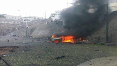 Photo of ضحايا ألغام الحوثي..الكلفة البشرية التي لاتنتهي