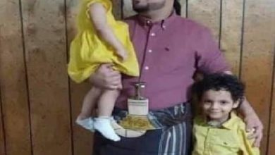 Photo of الشرطة الأمريكية تلقي القبض  على 3متهمين بقتل مغترب يمني