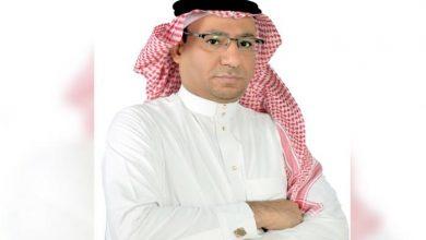 Photo of الحوار الليبي.. ومسمار جحا