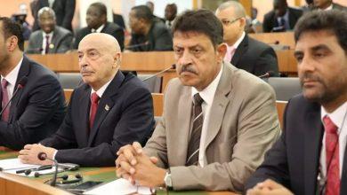Photo of ما بين القاهرة وبوزنيقة ومونترو.. المسار السياسي الليبي إلى أين؟
