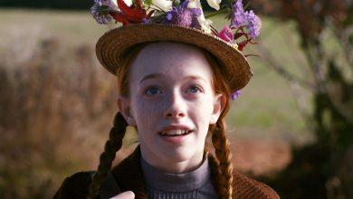 Photo of مسلسل «Anne with an E»: التفكير بذكاء داخل الصندوق