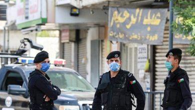 Photo of الأردن.. التحقيق بقضية نصب واحتيال تتعلق ببيع قطعة أرض في القدس