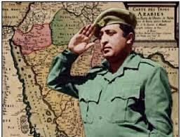 Photo of مقتل الحمدي بحسب تقارير الخارجية السوفييتية