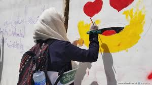 Photo of كيف يمكن إعادة التفكير في كيفية تحقيق السلام في اليمن؟