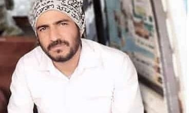 Photo of خيال الشوك