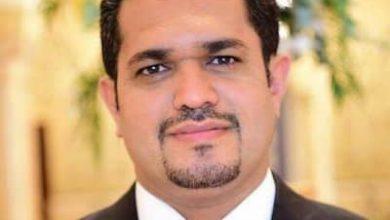 Photo of وزير حقوق الإنسان يحذر من كارثة وشيكة بسبب إنهيار العملة الوطنية