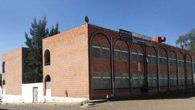 Photo of جماعة  الحوثي تقيل مدير مدرسة في إب بسبب رفضه لمشروعها الطائفي