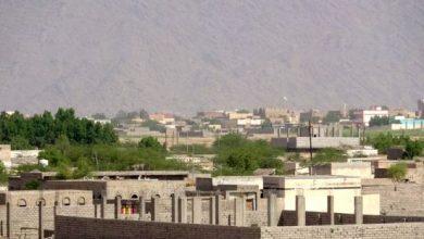 Photo of الحوثيون يقصفون أحياء أطراف حيس ورصد طائرات استطلاع بعدة مناطق جنوب الحديدة