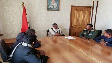 Photo of ماهي تداعيات منع الحوثيين عقد الاجتماعات عبر «الانترنت»؟