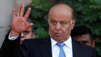 Photo of ما مصير لجان التحقيق التي يشكلها الرئيس هادي بإستمرار؟