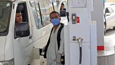 Photo of انفراج أزمة الوقود في عدن
