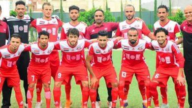 Photo of صنعاء…الأهلي يكتسح فريق الشرطة بتسعة أهداف