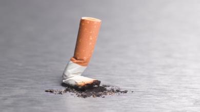Photo of ماالذي يقوله العلم عن أفضل الطرق للإقلاع عن التدخين في عام 2021!