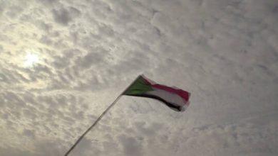 Photo of السودان يعلن عن قيام مقاتلة إثيوبية باختراق مجاله الجوي ويحذر أديس أبابا من عواقب خطيرة