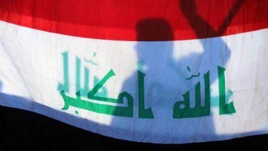 Photo of الحكومة العراقية تحدد العاشر من أكتوبر المقبل موعدا جديدا للانتخابات المبكرة