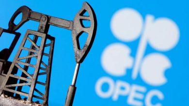 "Photo of التزام ""أوبك+"" بتخفيضات إنتاج النفط 99% في ديسمبر"