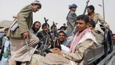 Photo of جماعة الحوثي تستغل أزمة الغاز المفتعلة وتفرض المزيد من الجبايات على المواطنين
