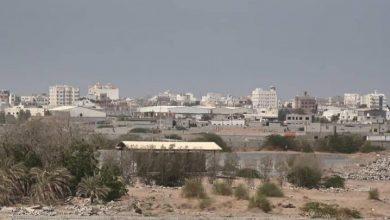 Photo of الحُديدة: 72 خرقاً وانتهاكاً حوثياً رصدتها القوات المشتركة في 8 ساعات