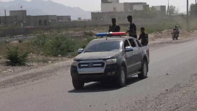 Photo of أمن الخوخة يضبط متهماً بجريمة قتل بعد ساعات على ارتكابها