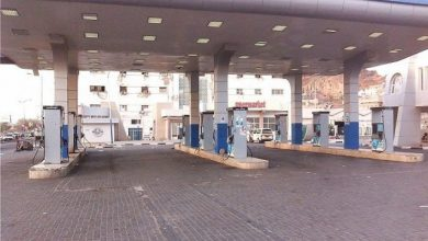 Photo of صنعاء..أزمة في مشتقات نفطية جديدة