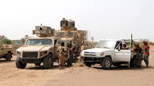 Photo of هندسة القوات المشتركة تفكك حقل ألغام من مخلفات الحوثيين بالقرب من مطاحن البحر الأحمر