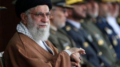 """Photo of """"الأناكوندا"""" و"""" الكوريدور"""".. هل ستنجح استراتيجيات الخطة""""الخمسينية""""لإيران في السيطرة على المنطقة العربية؟"""