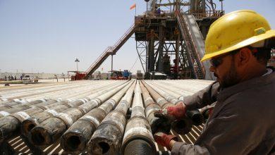 Photo of أول مزايدة عالمية للبحث عن النفط والغاز في مصر لعام 2021