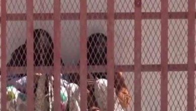 Photo of تقرير حقوقي يكشف عن انتهاكات حوثية بحق السجينات في مركزي صنعاء