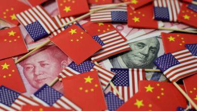 Photo of الصين تمدد إعفاء 65 منتجا أمريكيا من الرسوم