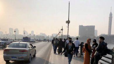 Photo of الصحة المصرية تعلن تخطي ذروة الموجة الثانية من كورونا