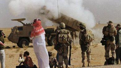Photo of العراق: 2.5 مليار دولار تبقت من تعويضات حرب الكويت