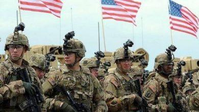 Photo of الجيش الأمريكي يطلب 27 مليار دولار إضافية لاحتواء الصين