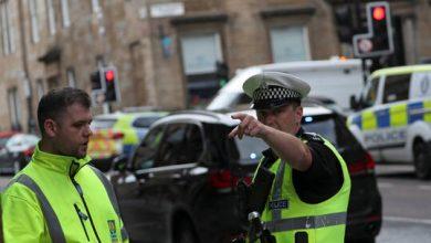 "Photo of بريطانيا.. إصابات جراء ""حادث خطير"" جنوب ويلز وأنباء عن عملية طعن"