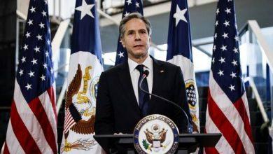 Photo of واشنطن تطرح مقترحات جديدة بشأن التسوية الأفغانية تشمل إيران والصين وروسيا وتركيا