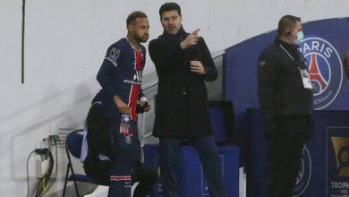 "Photo of مدرب سان جيرمان حزين لغياب نيمار عن مواجهة برشلونة وغير مهتم بـ""ريمونتادا 2017″ الشهيرة"