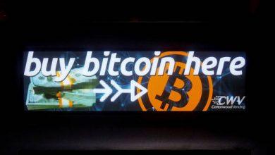 Photo of أول دولة في العالم تتجه نحو حظر العملات الرقمية