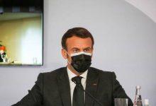 "Photo of فرنسا وإيطاليا تعلنان تعليق استخدام لقاح ""أسترازينيكا"" بعد ساعات من قرار ألماني"