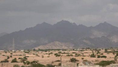 Photo of رصد تحليق 6 طائرات إستطلاع حوثية في الحديدة