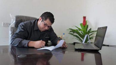 Photo of المقدم.. عملية استخباراتية بيضاء تحرر العميد الورد من معتقلات الاخوان بتعز
